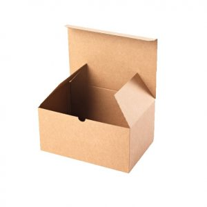 Cajas para e-commerce